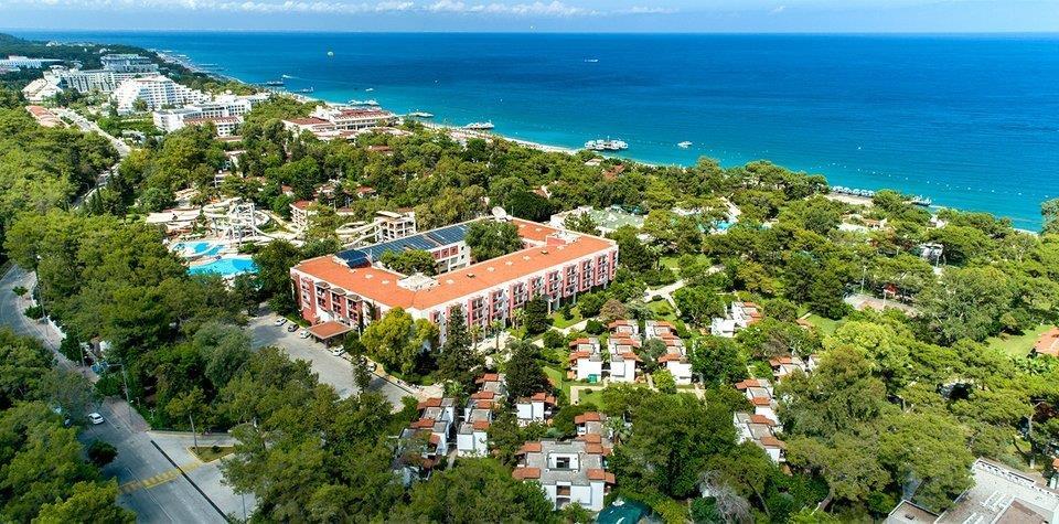 larissa-hotels-art-beach-hotel-(ex.-majesty-club-la-mer-art-hotel)-genel-001
