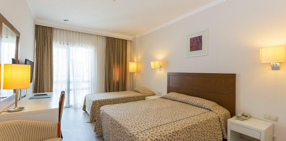 larissa-hotels-art-beach-hotel-(ex.-majesty-club-la-mer-art-hotel)-genel-32105