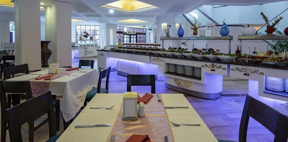 larissa-hotels-art-beach-hotel-(ex.-majesty-club-la-mer-art-hotel)-genel-32106