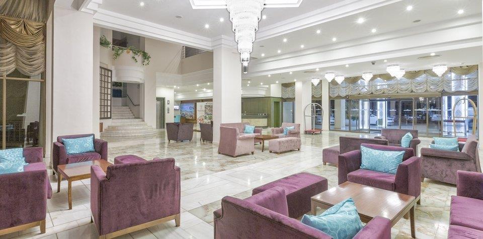 larissa-hotels-art-beach-hotel-(ex.-majesty-club-la-mer-art-hotel)-genel-32107
