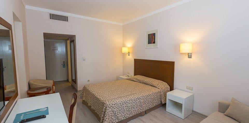 larissa-hotels-art-beach-hotel-(ex.-majesty-club-la-mer-art-hotel)-genel-32108