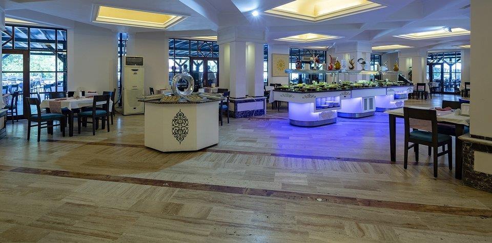 larissa-hotels-art-beach-hotel-(ex.-majesty-club-la-mer-art-hotel)-genel-32109