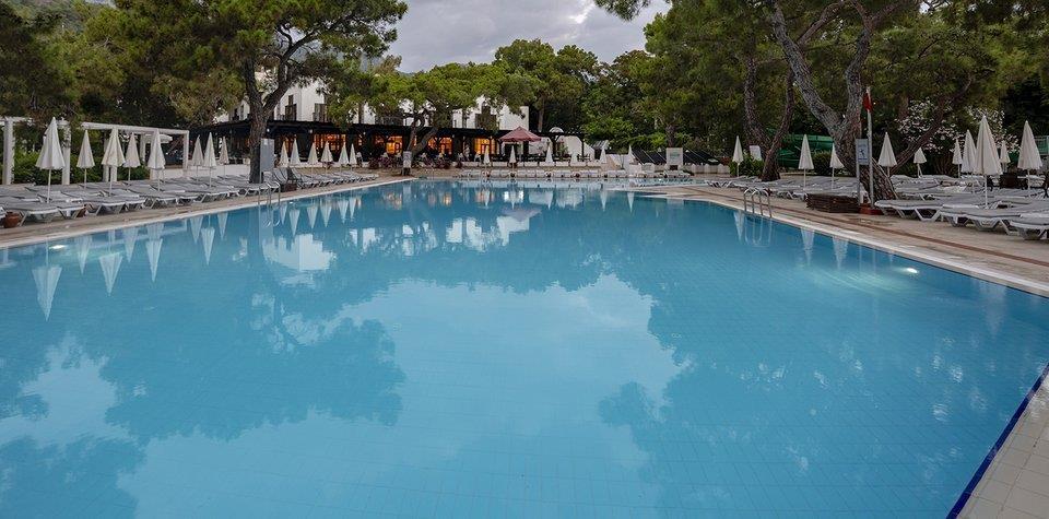 larissa-hotels-art-beach-hotel-(ex.-majesty-club-la-mer-art-hotel)-genel-32110