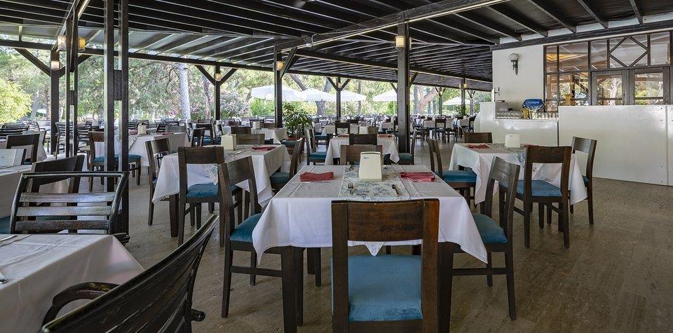larissa-hotels-art-beach-hotel-(ex.-majesty-club-la-mer-art-hotel)-genel-32111