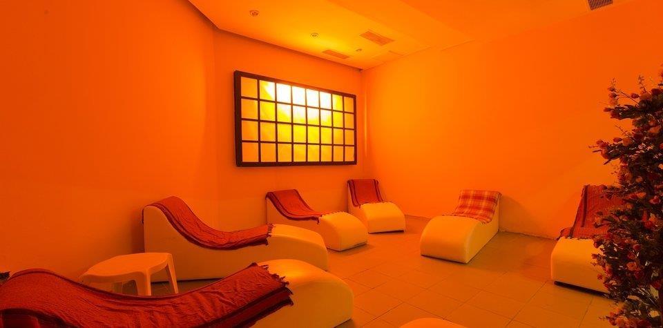 larissa-hotels-art-beach-hotel-(ex.-majesty-club-la-mer-art-hotel)-genel-32112