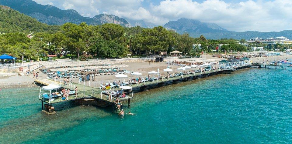 larissa-hotels-art-beach-hotel-(ex.-majesty-club-la-mer-art-hotel)-genel-32116