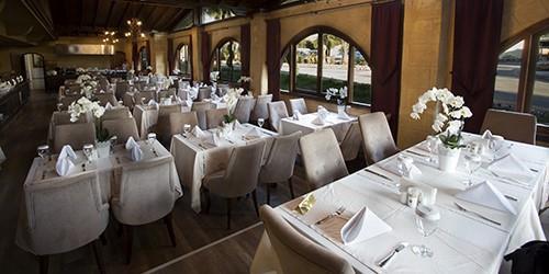 le-chateau-lambousa-hotel-000