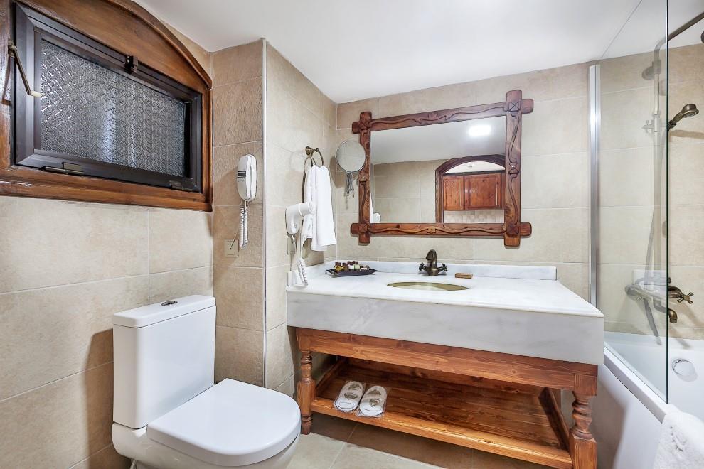 le-chateau-lambousa-hotel-021