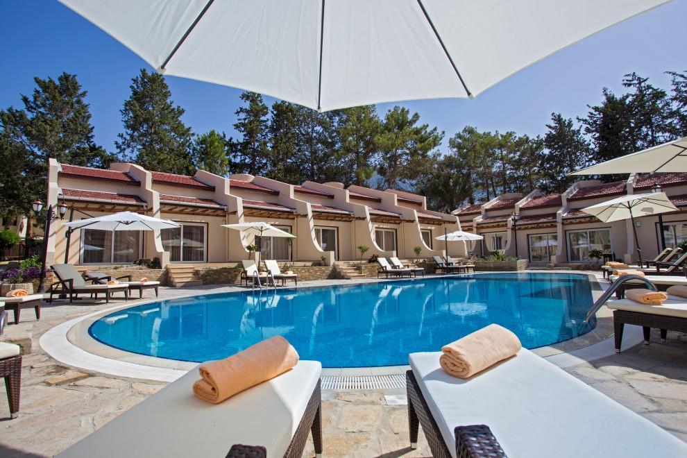 le-chateau-lambousa-hotel-025