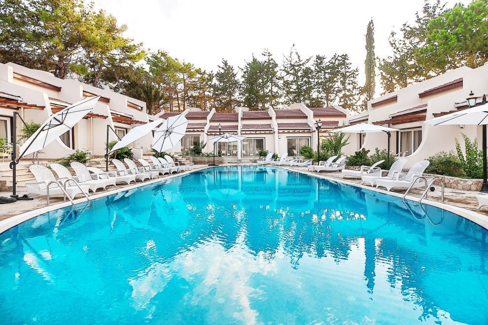 le-chateau-lambousa-hotel-027
