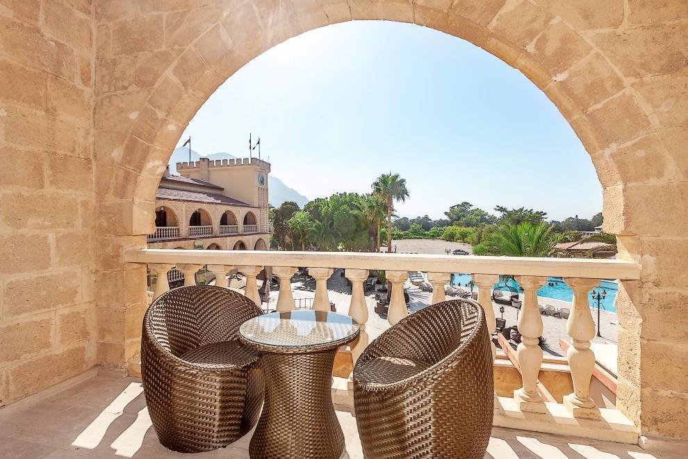 le-chateau-lambousa-hotel-030