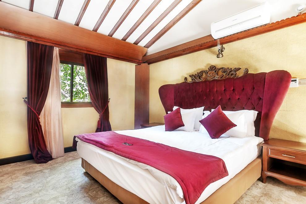 le-chateau-lambousa-hotel-031