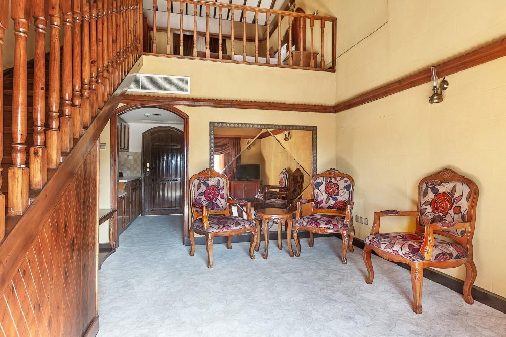 le-chateau-lambousa-hotel-032
