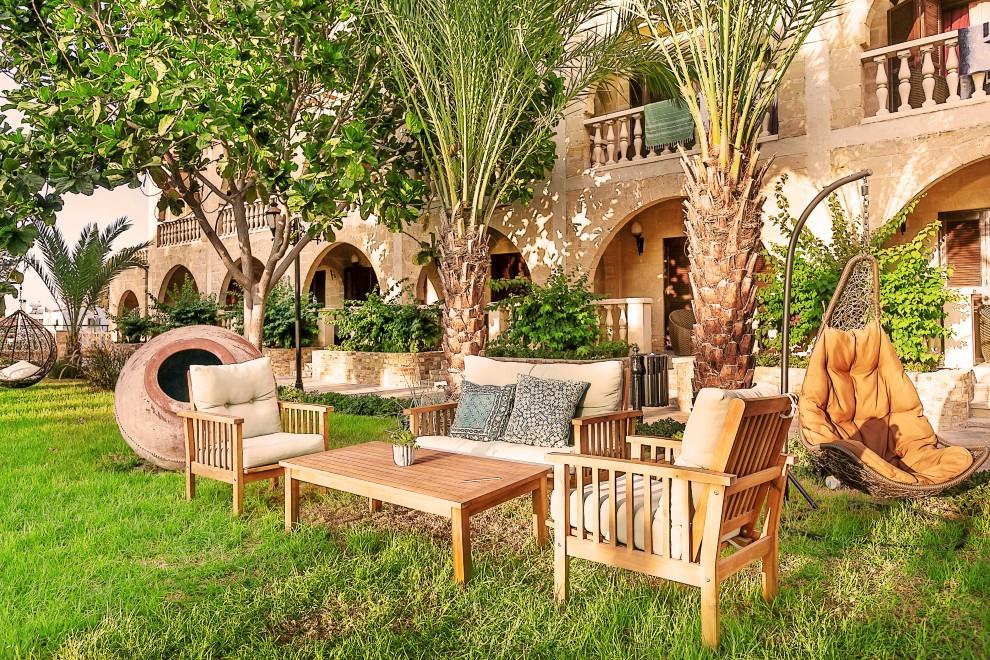 le-chateau-lambousa-hotel-033