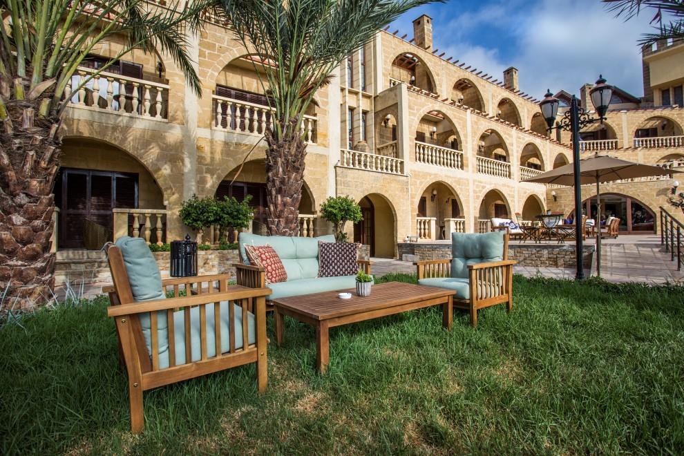le-chateau-lambousa-hotel-034