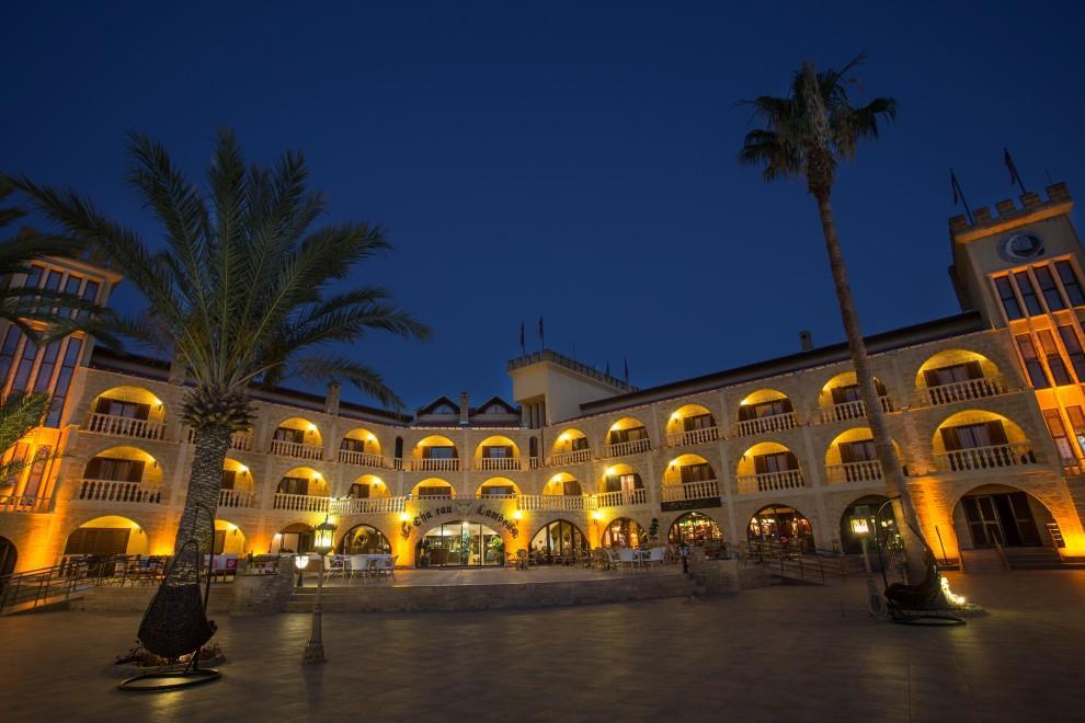 le-chateau-lambousa-hotel-035