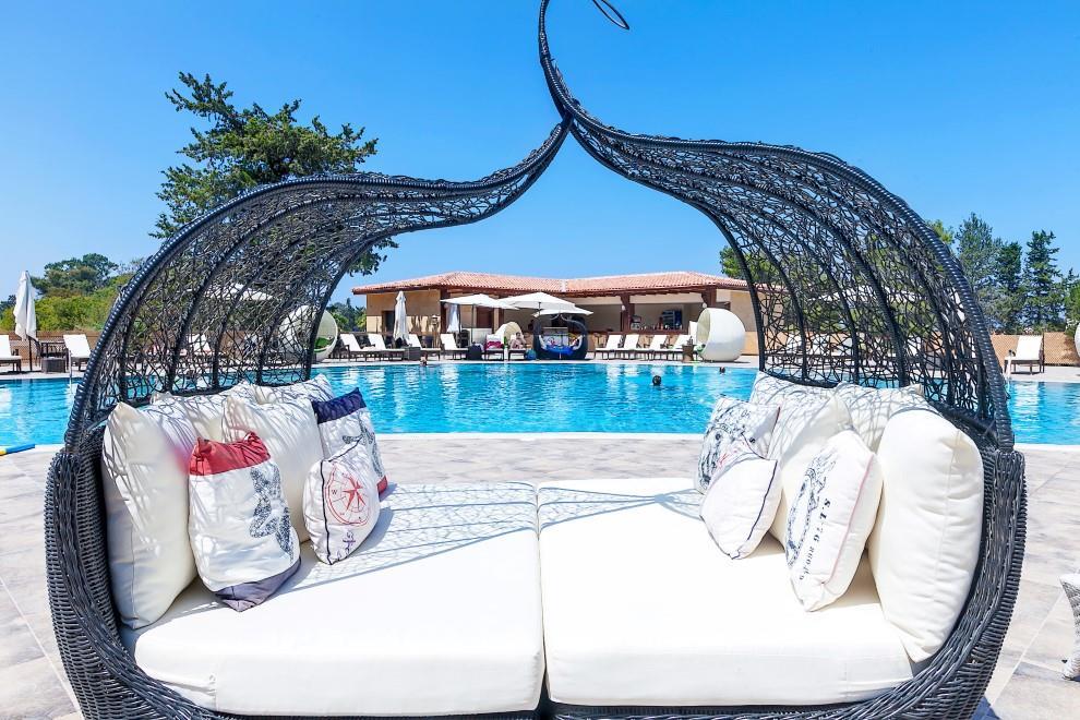 le-chateau-lambousa-hotel-036