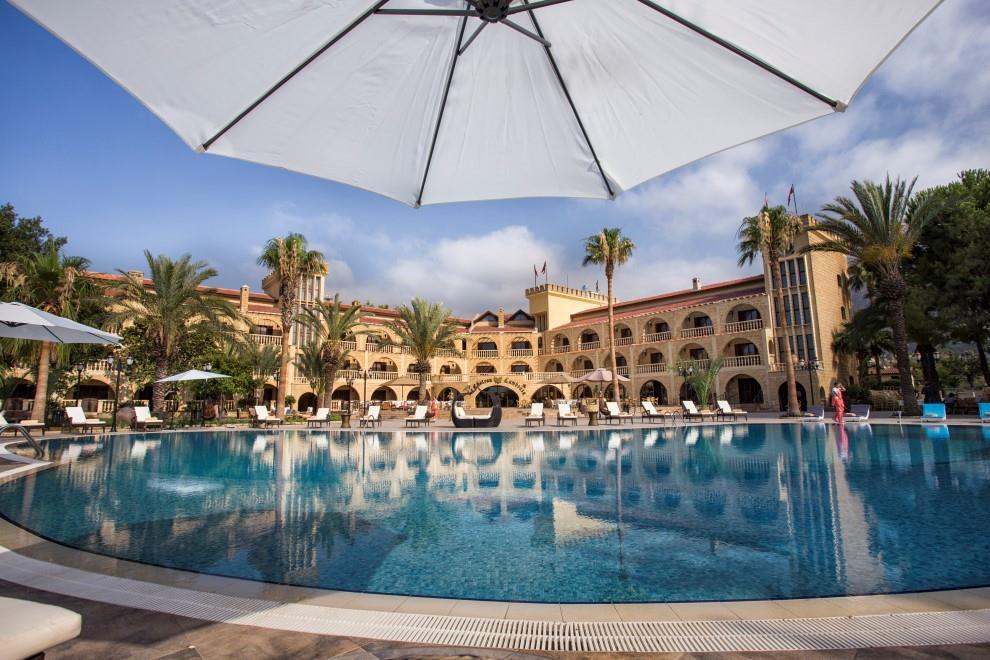 le-chateau-lambousa-hotel-040