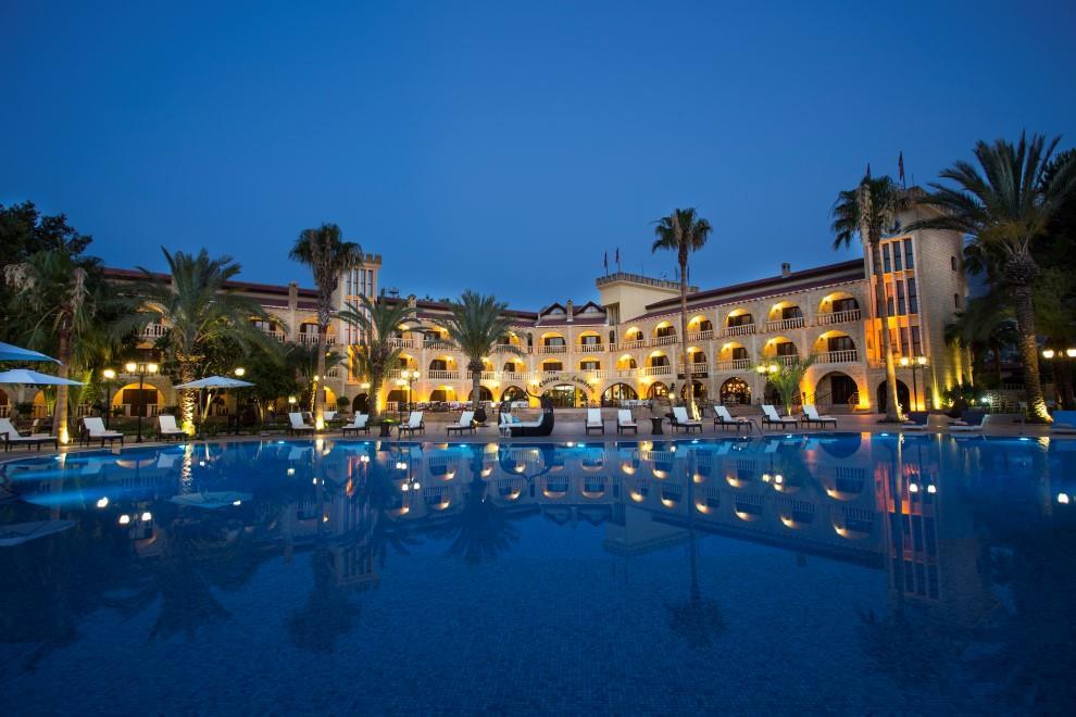 le-chateau-lambousa-hotel-041