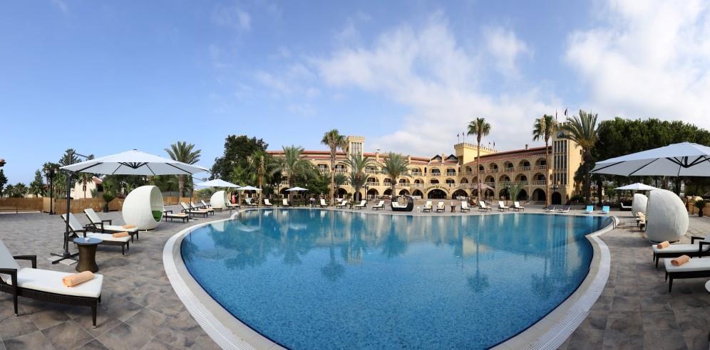 le-chateau-lambousa-hotel-042