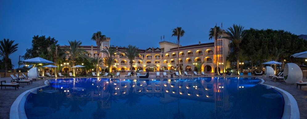 le-chateau-lambousa-hotel-043