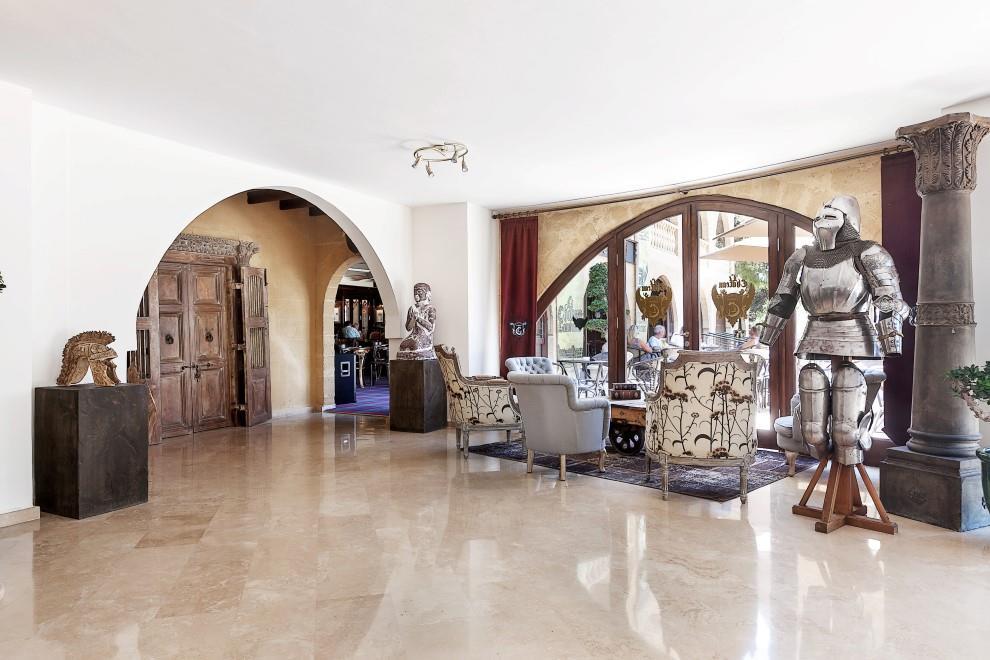 le-chateau-lambousa-hotel-055