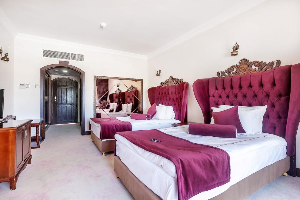 le-chateau-lambousa-hotel-073