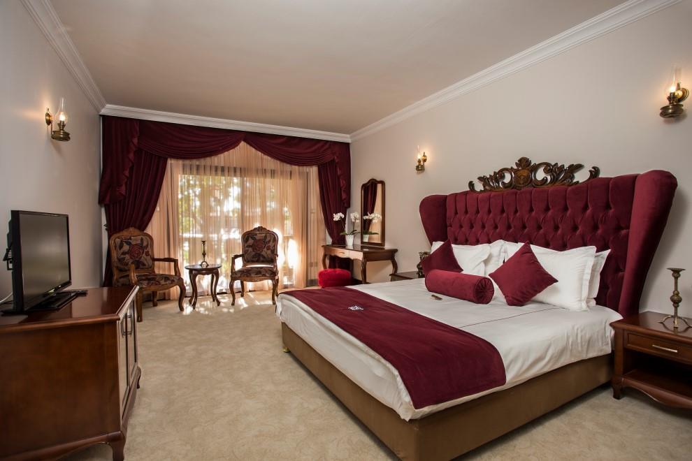 le-chateau-lambousa-hotel-074