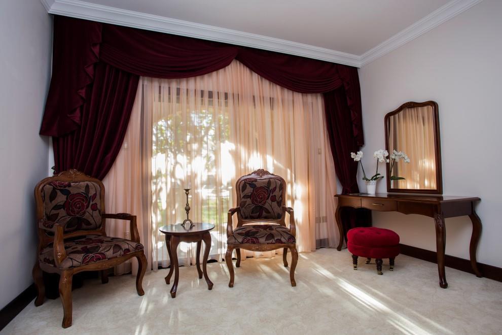 le-chateau-lambousa-hotel-075