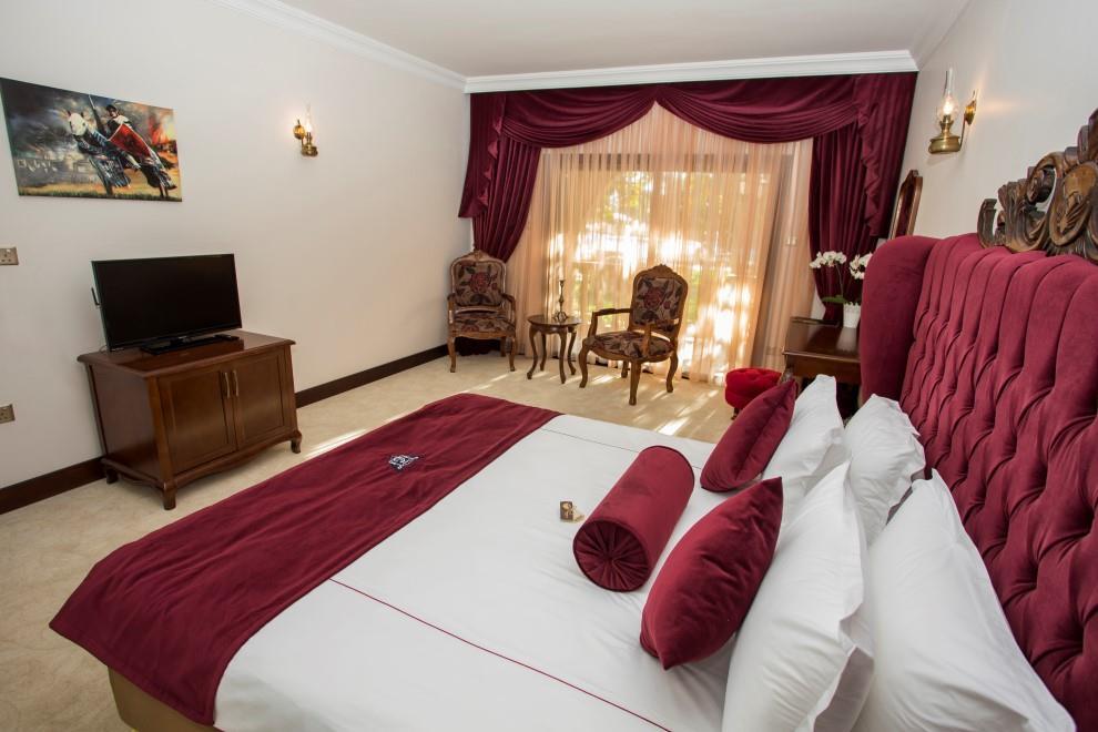 le-chateau-lambousa-hotel-076