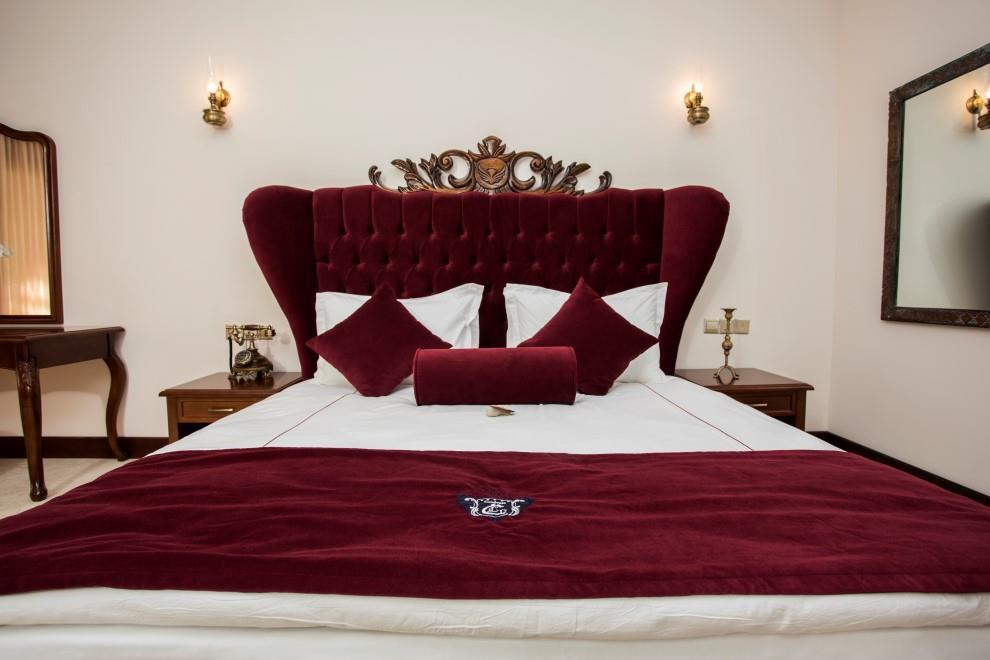 le-chateau-lambousa-hotel-078