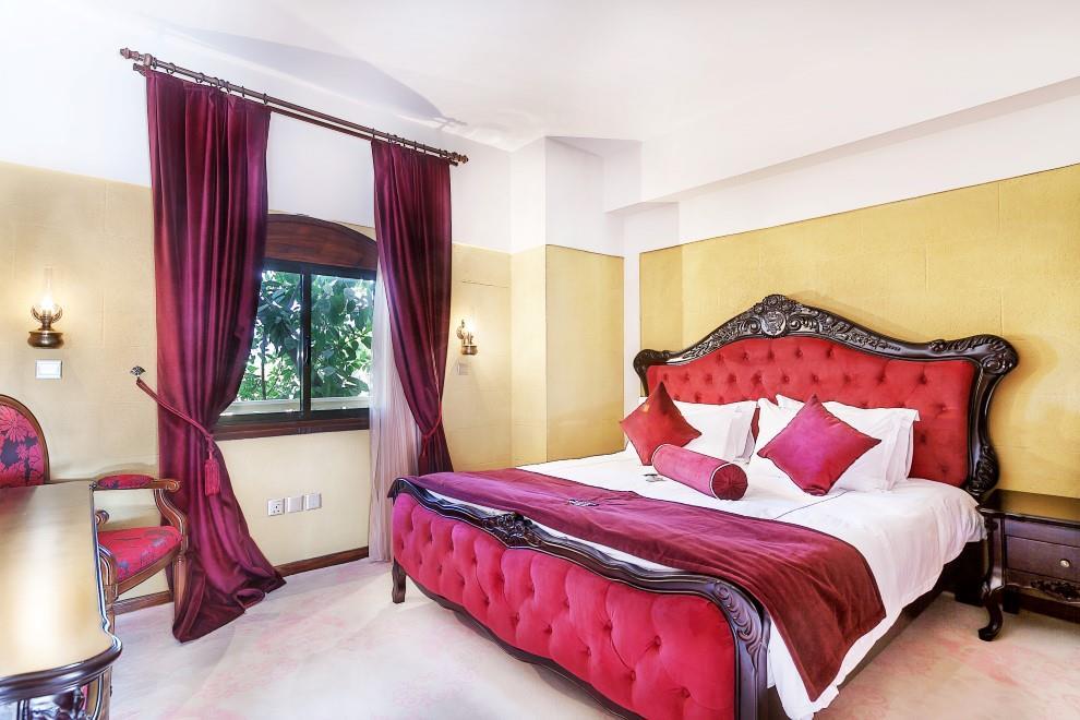 le-chateau-lambousa-hotel-080