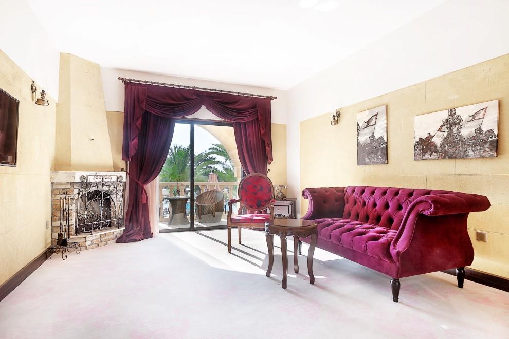 le-chateau-lambousa-hotel-081