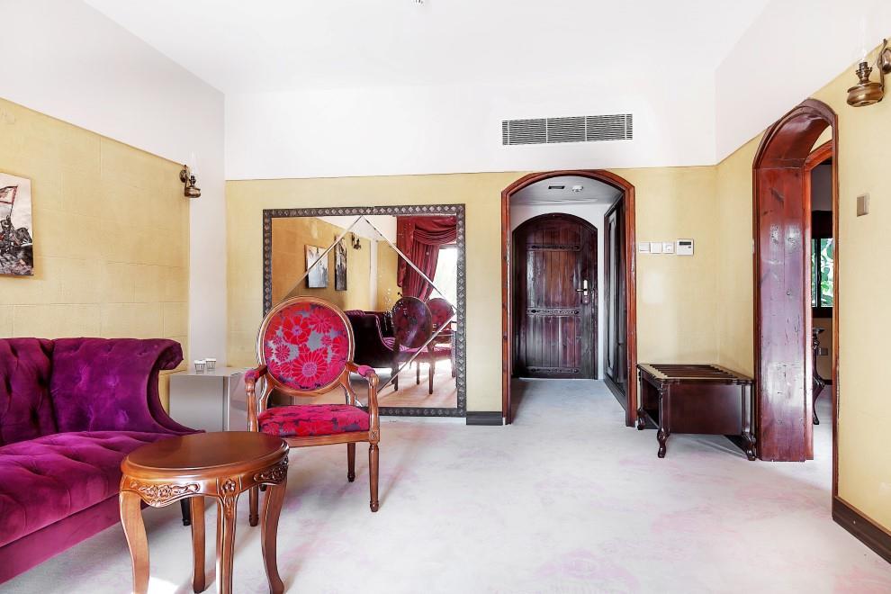 le-chateau-lambousa-hotel-082