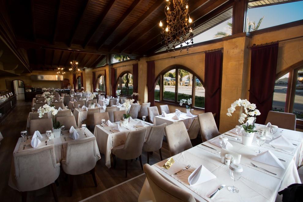 le-chateau-lambousa-hotel-083