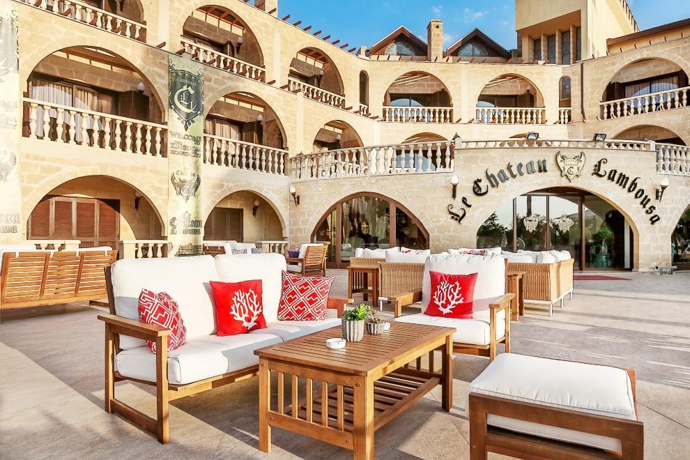 le-chateau-lambousa-hotel-085
