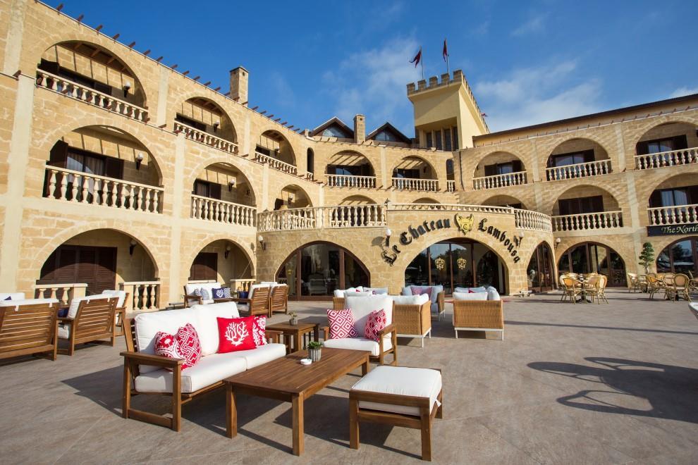le-chateau-lambousa-hotel-086