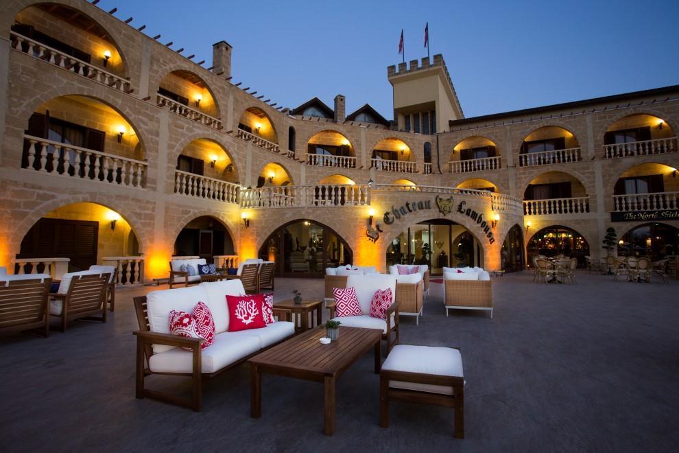 le-chateau-lambousa-hotel-087