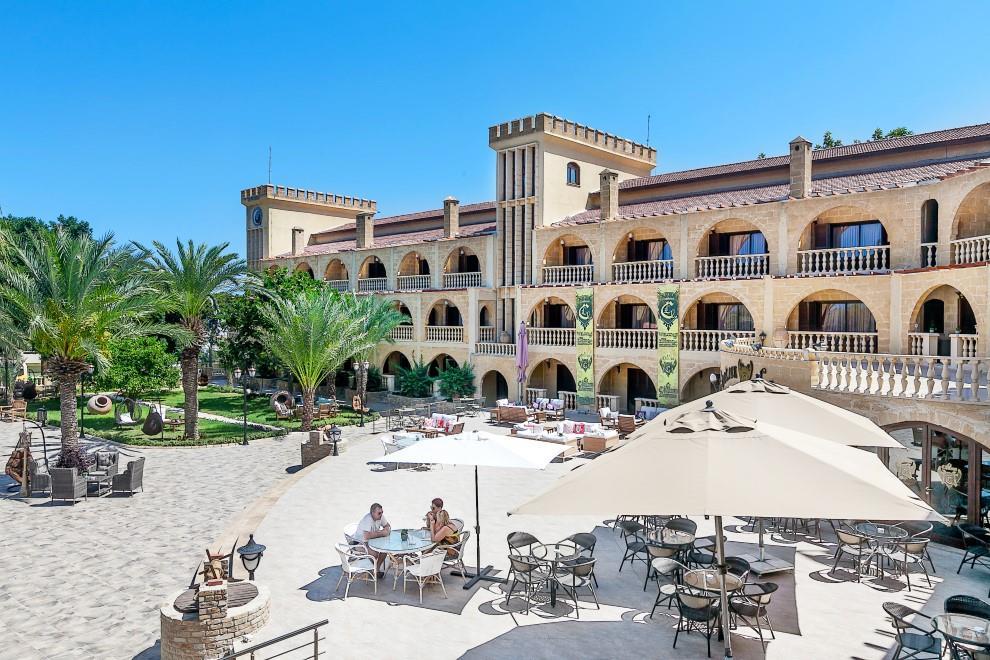 le-chateau-lambousa-hotel-088