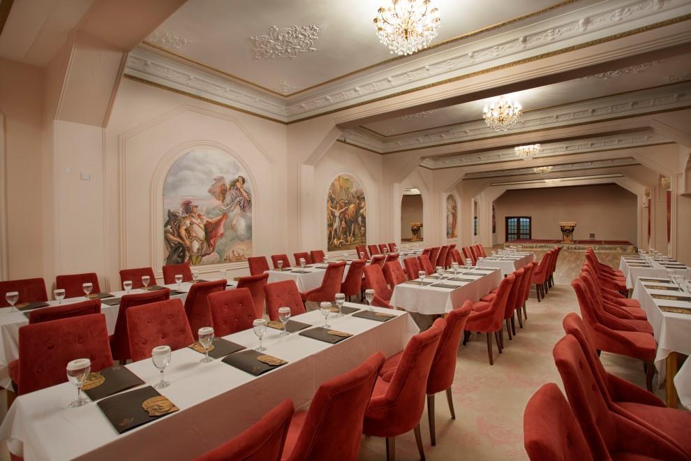 le-chateau-lambousa-hotel-093