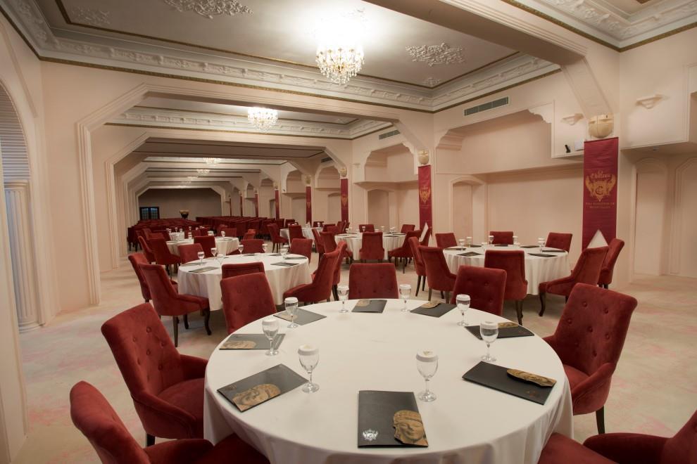 le-chateau-lambousa-hotel-094