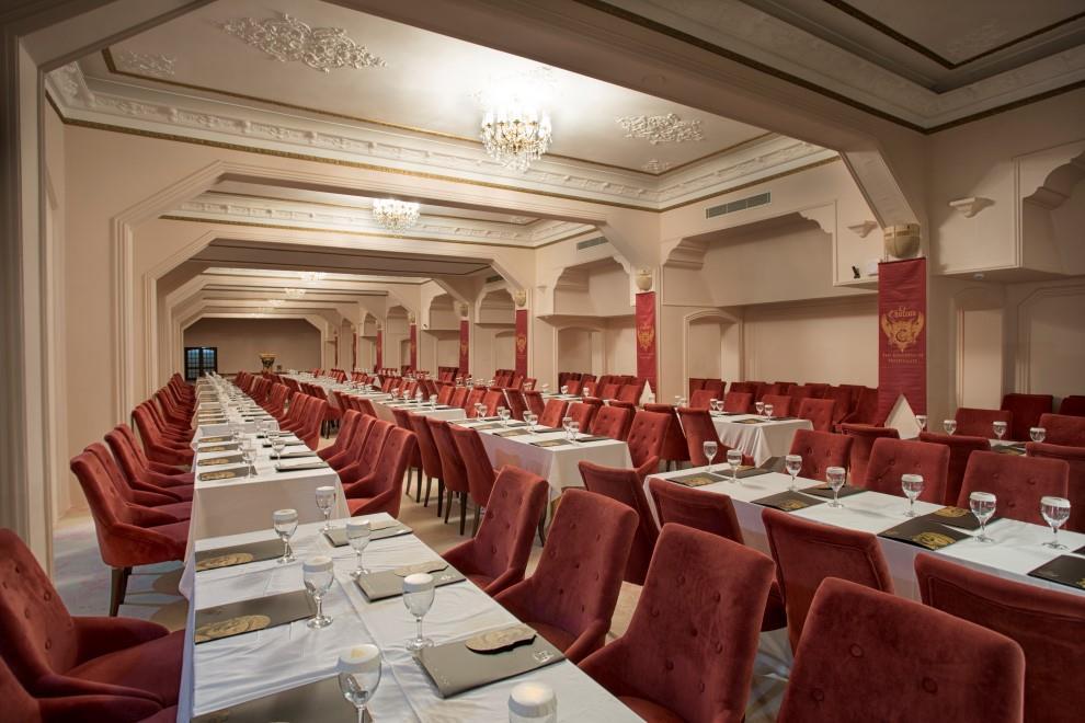 le-chateau-lambousa-hotel-095