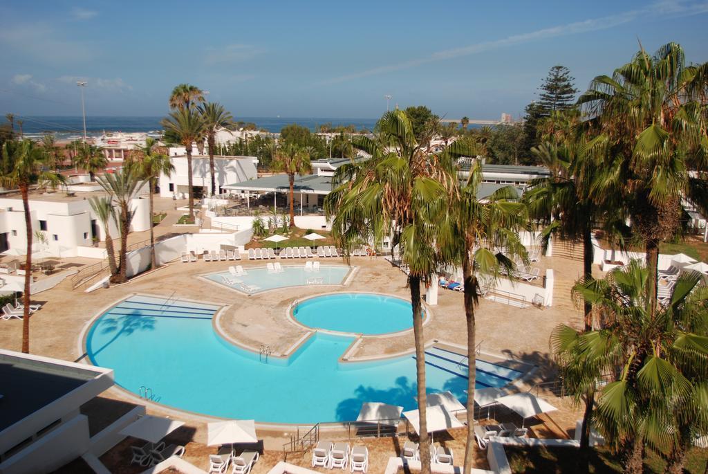 les-almohades-beach-resort-agadir-genel-001