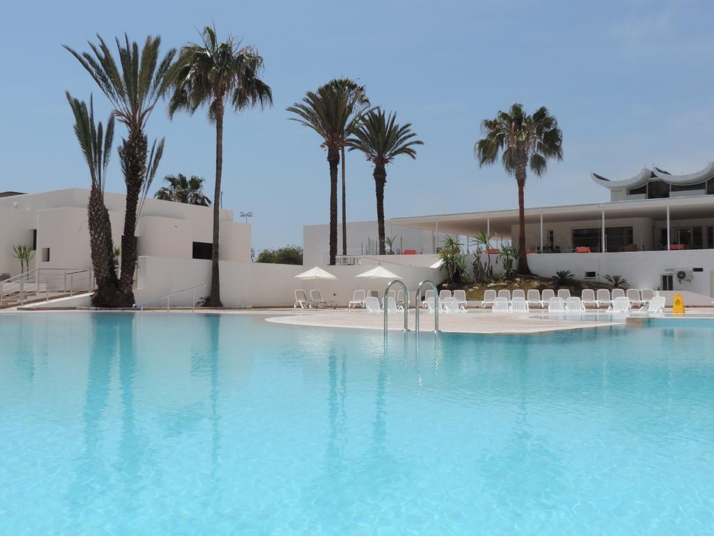 les-almohades-beach-resort-agadir-genel-002