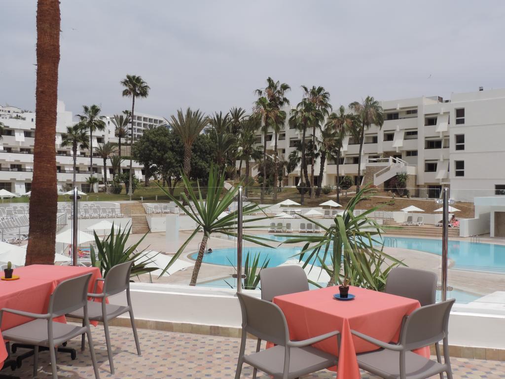 les-almohades-beach-resort-agadir-genel-003