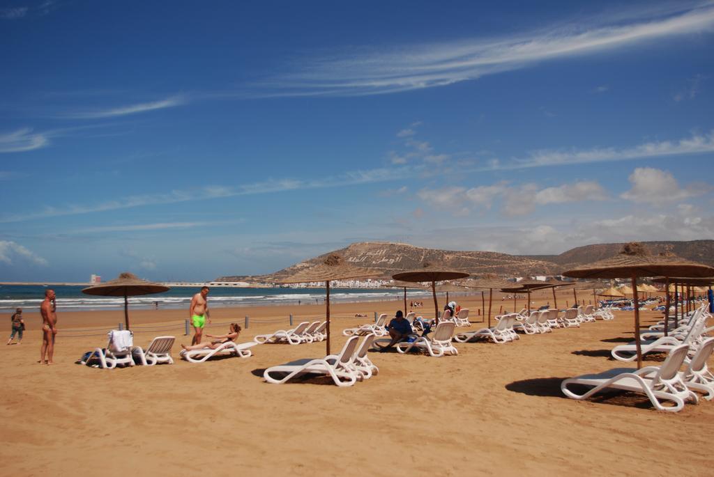 les-almohades-beach-resort-agadir-genel-006