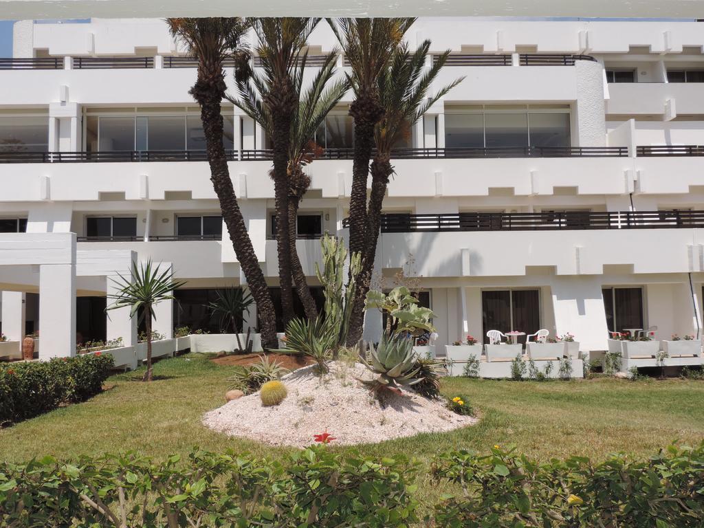 les-almohades-beach-resort-agadir-genel-007