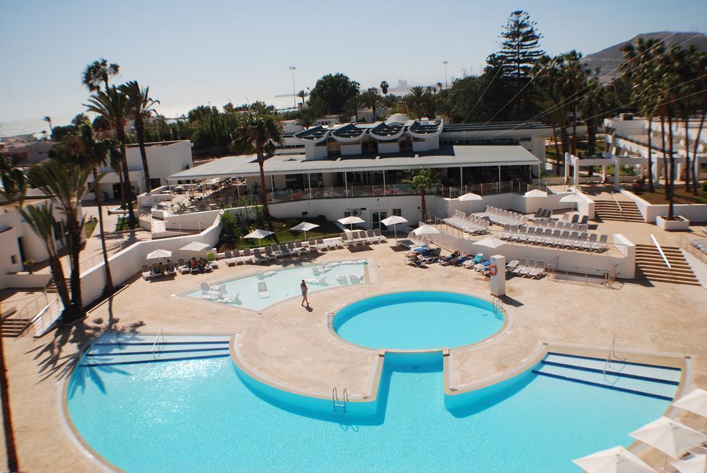 les-almohades-beach-resort-agadir-genel-008