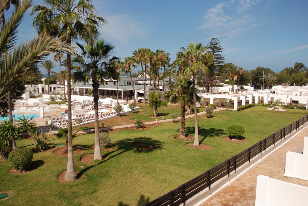 les-almohades-beach-resort-agadir-genel-010
