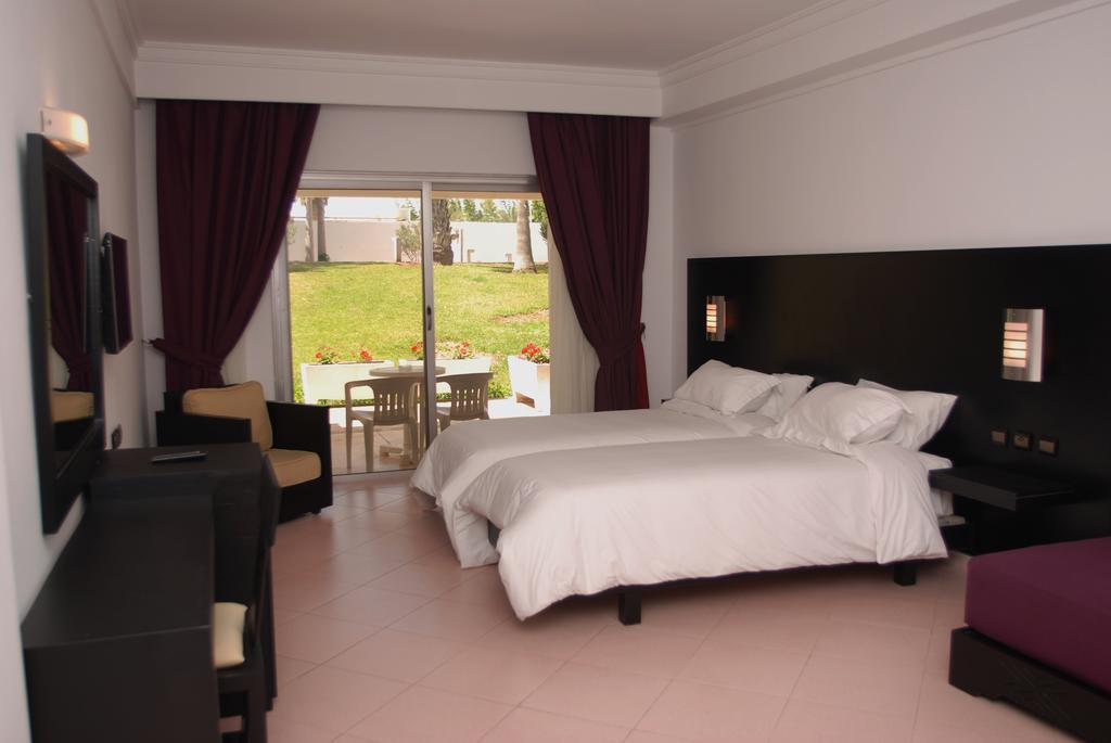 les-almohades-beach-resort-agadir-genel-013